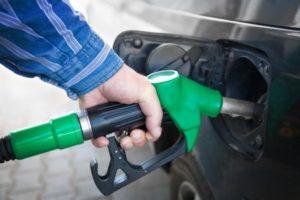premium fuels