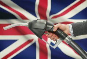 fuel duty budget 2016