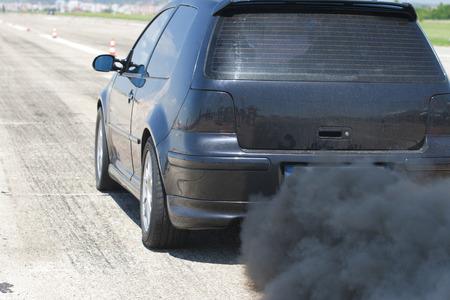 petrol diesel car ban